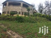 5 Bedroom Ensuite | Houses & Apartments For Sale for sale in Kajiado, Ngong