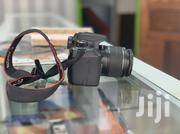 Canon Eos 1300D With 18-55mm EX-UK | Cameras, Video Cameras & Accessories for sale in Nairobi, Nairobi Central