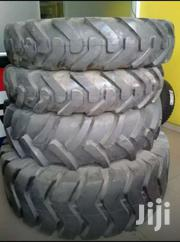Tractor Tyres  24-38 | Vehicle Parts & Accessories for sale in Nairobi, Mugumo-Ini (Langata)