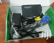 Powered Rca to Vga Converter | Computer Accessories  for sale in Nairobi, Nairobi Central