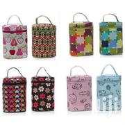 Bottle Warmers | Babies & Kids Accessories for sale in Nairobi, Nairobi Central
