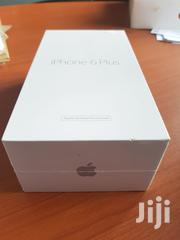 New Apple iPhone 6 Plus 16 GB Gold | Mobile Phones for sale in Nairobi, Parklands/Highridge