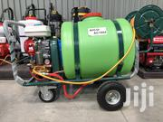 160litres Agricultural Sprayer | Farm Machinery & Equipment for sale in Kiambu, Gitothua