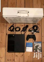 Ps4 500gb Standard | Video Game Consoles for sale in Nairobi, Nairobi Central