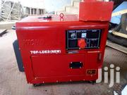 Kicho 8 Kva Power Generator | Electrical Equipments for sale in Kiambu, Limuru Central