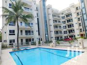 Elegant 3 Bedroom Apartment In Nyali With Swimming Pool | Houses & Apartments For Rent for sale in Mombasa, Ziwa La Ng'Ombe