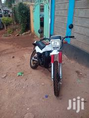 Selling My Yamaha Dt 125 2002 White | Motorcycles & Scooters for sale in Nairobi, Kasarani