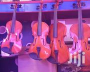 Violin All Sizes | Musical Instruments for sale in Nairobi, Nairobi Central