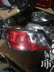 Toyota Bb Taillight | Vehicle Parts & Accessories for sale in Nairobi, Nairobi Central