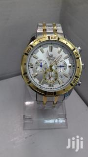 Casio Edifice | Watches for sale in Nairobi, Nairobi Central