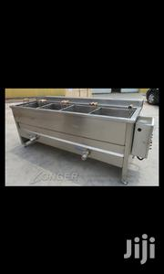 Chips Fryer Chips Warmer Ice Make Bakery Oven Mixer Display Fridge   Repair Services for sale in Nairobi, Ruai
