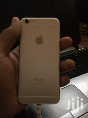 New Apple iPhone 6 Gold 16 GB | Mobile Phones for sale in Kajiado, Ongata Rongai