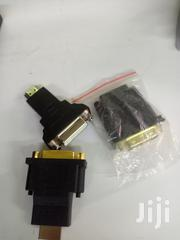 Dvi to Hdmi Converter | Computer Accessories  for sale in Nairobi, Nairobi Central
