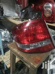 Toyota Axio 08 Taillight | Vehicle Parts & Accessories for sale in Nairobi, Nairobi Central