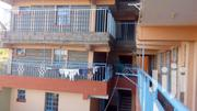 1 2bedroom for Rent | Houses & Apartments For Rent for sale in Kiambu, Juja