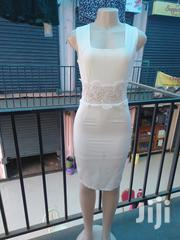 Second Hand Dresses | Clothing for sale in Kiambu, Kabete