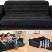 Inflatable Sofabed | Furniture for sale in Nairobi, Nairobi Central