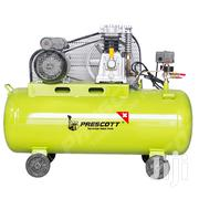 Prescott Air Compressor | Vehicle Parts & Accessories for sale in Nairobi, Viwandani (Makadara)