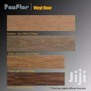 PVC VINYL FLOORING AND LAMINATE ARE AVAILABLE IN OUR SHOP | Store Equipment for sale in Nairobi, Imara Daima