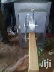 Plodder Machine | Manufacturing Equipment for sale in Nairobi, Kariobangi North