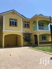 4 Bedroom Maisonette With Servant's Quarter On A 1/8 Of An Acre Plot. | Houses & Apartments For Sale for sale in Mombasa, Tudor