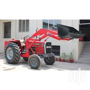 Massey Ferguson 385 2WD 2019 | Heavy Equipment for sale in Nairobi, Kilimani