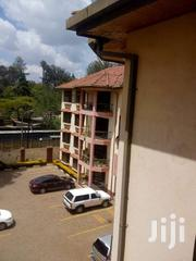3 Bedrooms Apartment - Kilimani | Houses & Apartments For Rent for sale in Nairobi, Kilimani