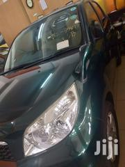 New Toyota Rush 2012 Green | Cars for sale in Mombasa, Majengo