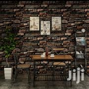 Wallpapers | Home Accessories for sale in Nairobi, Kileleshwa