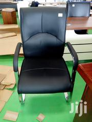 Executive Office Chair | Furniture for sale in Nairobi, Embakasi