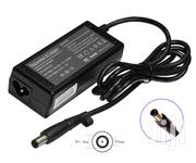 HP Laptop Big Pin Adapter | Computer Accessories  for sale in Nairobi, Nairobi Central