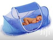 Portable Baby Net | Babies & Kids Accessories for sale in Nairobi, Eastleigh North
