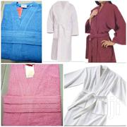 Bath Robes | Home Accessories for sale in Nairobi, Nairobi Central