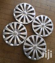 Car Wheel Caps | Vehicle Parts & Accessories for sale in Nairobi, Ngara