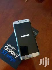 Samsung S7 Edge 32gb All Colours Available | Mobile Phones for sale in Nairobi, Nairobi Central