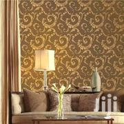 Wall Papers Inclusive Of Glue | Building Materials for sale in Nairobi, Karen