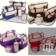 4 in 1 Baby Bags | Babies & Kids Accessories for sale in Nairobi, Eastleigh North