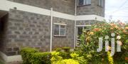 Five (5) Bedroom Towhnhouse For Offices | Commercial Property For Rent for sale in Nairobi, Kilimani