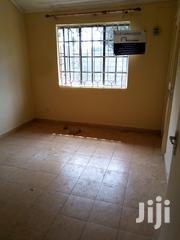 Letting of Two Br Bungalow | Houses & Apartments For Rent for sale in Nairobi, Imara Daima
