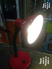 Table Lamp | Home Accessories for sale in Nairobi, Nairobi Central