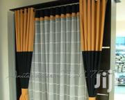 Curtains and Sheers | Home Accessories for sale in Nairobi, Kileleshwa