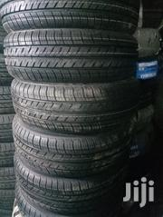 185/70R14 Petromax | Vehicle Parts & Accessories for sale in Nairobi, California