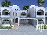 4 Bedroom Villas (With Clubhouse, Gym, Pool, D Sq. | Houses & Apartments For Rent for sale in Mombasa, Mkomani