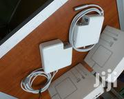 Macbook Chargers | Computer Accessories  for sale in Nairobi, Nairobi Central