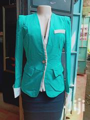 Ladies' Blazers | Clothing for sale in Nairobi, Nairobi Central