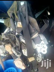 Ex Japan Safety Belts   Clothing Accessories for sale in Nairobi, Nairobi Central