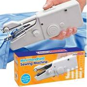 Portable Sewing Hardy Machine | Hand Tools for sale in Nairobi, Nairobi Central