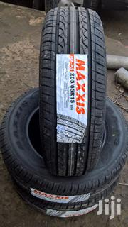 205/65/R15 Maxxis Tyres From Thailand | Vehicle Parts & Accessories for sale in Nairobi, Nairobi Central