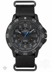 Timex Expedition | Watches for sale in Nairobi, Pangani