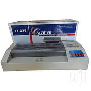 A4,A3 Laminator Machine Grey | Manufacturing Equipment for sale in Nairobi, Nairobi Central